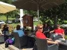 Sommerausflug Leukerbad Juni 2016_6