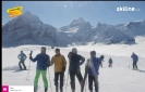 2020 Skitag_10