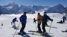 2020 Skitag_11