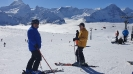 2020 Skitag_12