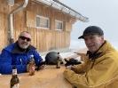2020 Skitag_3