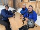 2020 Skitag_4