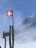 2020 Skitag_6