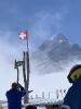 2020 Skitag_7