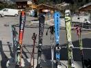 2020 Skitag_9
